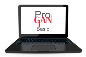 GAN Computer Basic_071916