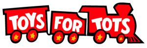 toys_4_tots